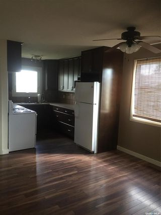Photo 3: 107 Fitzgerald Street in Saskatoon: Forest Grove Residential for sale : MLS®# SK856810