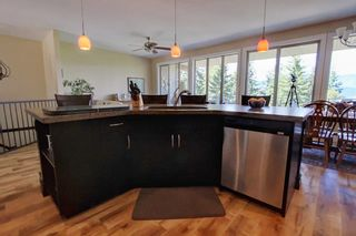 Photo 18: 2245 Lakeview Drive: Blind Bay House for sale (South Shuswap)  : MLS®# 10186654