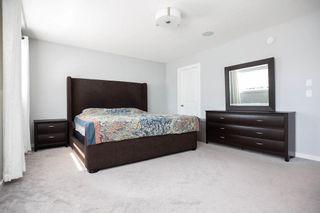Photo 22: 16 Tennant Gate in Winnipeg: Amber Gates Residential for sale (4F)  : MLS®# 202016691
