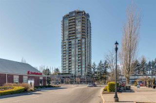 Photo 19: 2302 2789 SHAUGHNESSY Street in Port Coquitlam: Central Pt Coquitlam Condo for sale : MLS®# R2346492