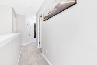 Photo 22: 10734 Cityscape Drive NE in Calgary: Cityscape Row/Townhouse for sale : MLS®# A1016392