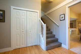 Photo 12: 1545 Granada Cres in : SE Mt Doug House for sale (Saanich East)  : MLS®# 853779