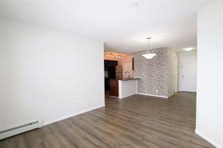Photo 4: 207 5816 MULLEN Place in Edmonton: Zone 14 Condo for sale : MLS®# E4229658
