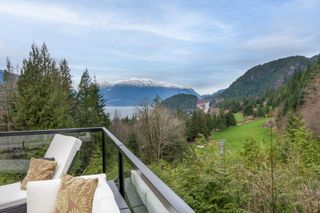 "Photo 15: 192 STONEGATE Drive: Furry Creek House for sale in ""FURRY CREEK"" (West Vancouver)  : MLS®# R2530181"