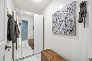 """Photo 21: 107 1823 E GEORGIA Street in Vancouver: Hastings Condo for sale in """"Georgia Court"""" (Vancouver East)  : MLS®# R2564367"""