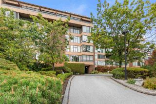 """Photo 15: 109 2101 MCMULLEN Avenue in Vancouver: Quilchena Condo for sale in """"Arbutus Village"""" (Vancouver West)  : MLS®# R2530776"""