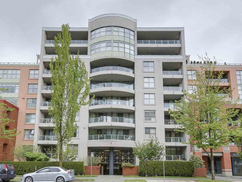 FEATURED LISTING: 105 - 503 16TH Avenue West Vancouver