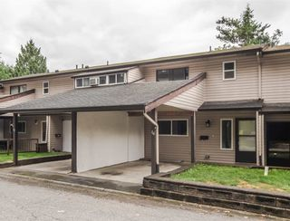 Photo 30: 16 32705 FRASER Crescent in Mission: Mission BC Townhouse for sale : MLS®# R2489759