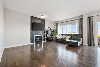 Photo 9: 220 Evansborough Way NW in Calgary: Evanston Detached for sale : MLS®# A1138489