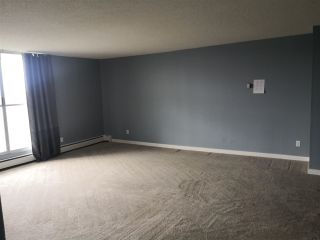 Photo 5: 206 12141 JASPER Avenue in Edmonton: Zone 12 Condo for sale : MLS®# E4245143