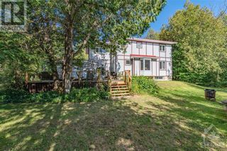 Photo 26: 2586 DWYER HILL ROAD in Ottawa: House for sale : MLS®# 1261336