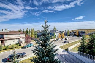 Photo 27: 344 428 Chaparral Ravine View SE in Calgary: Chaparral Apartment for sale : MLS®# A1152351
