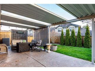 "Photo 29: 86 6449 BLACKWOOD Lane in Chilliwack: Sardis West Vedder Rd Townhouse for sale in ""Cedar Park"" (Sardis)  : MLS®# R2529029"