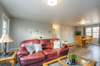 Photo 9: 1634 Avondale Road in Mantua: 403-Hants County Residential for sale (Annapolis Valley)  : MLS®# 202004668