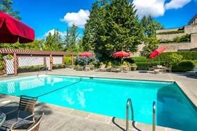 Photo 16: Photos: 108 4900 CARTIER STREET in Vancouver: Shaughnessy Condo for sale (Vancouver West)  : MLS®# R2111435
