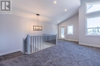 Photo 21: 4864 LOGAN CRESCENT in Prince George: House for sale : MLS®# R2535701