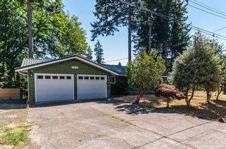 Photo 34: 2552 Rainbow Rd in : CR Campbell River North House for sale (Campbell River)  : MLS®# 883603