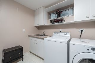 Photo 16: 1600 HOLDOM Avenue in Burnaby: Parkcrest House for sale (Burnaby North)  : MLS®# R2165020