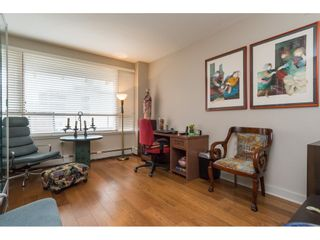 """Photo 13: 407 15111 RUSSELL Avenue: White Rock Condo for sale in """"PACIFIC TERRACE"""" (South Surrey White Rock)  : MLS®# R2181826"""