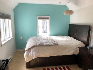 Photo 30: 1682 Beach Dr in : OB North Oak Bay House for sale (Oak Bay)  : MLS®# 871639
