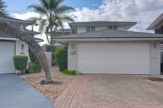 Photo 3: 1498 La Linda Drive in San Marcos: Residential for sale (92078 - San Marcos)  : MLS®# NDP2101275