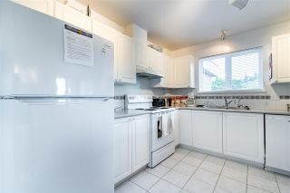 Photo 14: 105 45745 PRINCESS Avenue in Chilliwack: Chilliwack W Young-Well Condo for sale : MLS®# R2590793