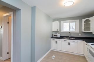 Photo 21: 215 Pandora Avenue in Winnipeg: East Transcona Residential for sale (3M)  : MLS®# 202122172