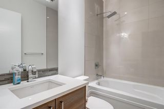 Photo 30: 1 1528 29 Avenue SW in Calgary: South Calgary Row/Townhouse for sale : MLS®# A1129714