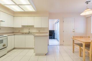 Photo 8: 7957 ELLIOTT Street in Vancouver: Fraserview VE House for sale (Vancouver East)  : MLS®# R2532901