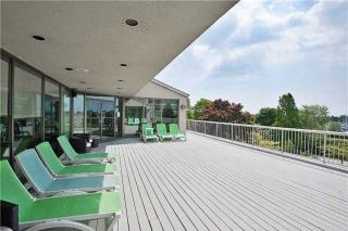 Photo 14: 207 2267 W Lake Shore Boulevard in Toronto: Mimico Condo for lease (Toronto W06)  : MLS®# W3856405