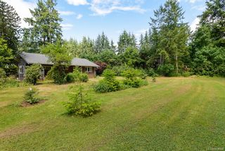 Photo 7: 4539 S Island Hwy in : CR Campbell River South House for sale (Campbell River)  : MLS®# 874808
