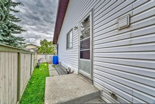 Photo 3: 167 Templevale Road NE in Calgary: Temple Semi Detached for sale : MLS®# A1140728