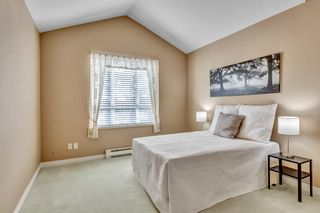 "Photo 16: 404 1685 152A Street in Surrey: King George Corridor Condo for sale in ""SUNCLIFF PLACE"" (South Surrey White Rock)  : MLS®# R2552186"