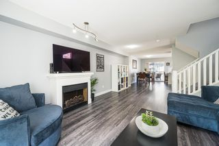 """Photo 7: 14 20038 70 Avenue in Langley: Willoughby Heights Townhouse for sale in """"Daybreak"""" : MLS®# R2605281"""