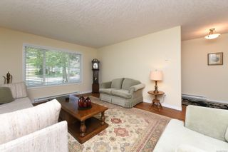 Photo 25: 2445 Idiens Way in : CV Courtenay East House for sale (Comox Valley)  : MLS®# 879352