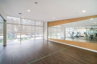 """Photo 34: 102 13963 105A Avenue in Surrey: Whalley Condo for sale in """"HQ Dwell"""" (North Surrey)  : MLS®# R2507111"""