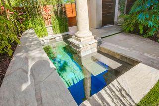 Photo 50: LA JOLLA House for sale : 3 bedrooms : 7475 Caminito Rialto