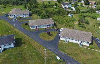 Photo 16: 6 Karl's Lane in Bridgeport: 203-Glace Bay Multi-Family for sale (Cape Breton)  : MLS®# 202118376