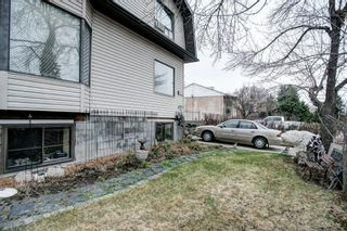 Photo 4: 4624 22 Avenue NW in Calgary: Montgomery Detached for sale : MLS®# C4291247