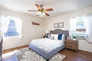 Photo 13: LA MESA House for sale : 3 bedrooms : 7355 Princeton Avenue