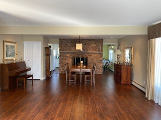 Photo 3: 15 Laben Drive in Sydney: 201-Sydney Residential for sale (Cape Breton)  : MLS®# 202109792