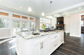Photo 8: 6432 FAIRWAY Street in Chilliwack: Sardis East Vedder Rd House for sale (Sardis)  : MLS®# R2549649