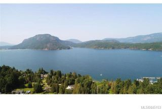 Photo 6: LT 14 Polo Field Pl in Cowichan Bay: Du Cowichan Bay House for sale (Duncan)  : MLS®# 845153