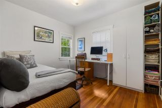 Photo 15: 1416 HAMILTON Street in New Westminster: West End NW House for sale : MLS®# R2575862
