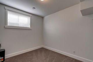 Photo 29: 2448 30 Avenue SW in Calgary: Richmond Semi Detached for sale : MLS®# A1078735