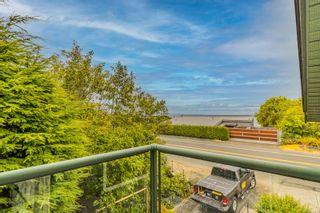 Photo 55: 3188 W Island Hwy in : PQ Qualicum Beach House for sale (Parksville/Qualicum)  : MLS®# 885107