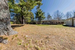 Photo 27: 9497 Highway 201 in South Farmington: 400-Annapolis County Residential for sale (Annapolis Valley)  : MLS®# 202109594