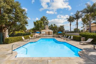Photo 26: UNIVERSITY CITY Townhouse for sale : 2 bedrooms : 7254 Shoreline Drive #138 in San Diego
