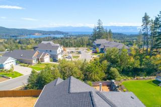 Photo 46: 2297 Mountain Heights Dr in : Sk Broomhill House for sale (Sooke)  : MLS®# 850522