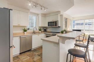 Photo 9: 301 683 10 Street SW in Calgary: Downtown West End Apartment for sale : MLS®# A1020199